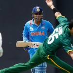 Pakistan Tour of India Cricket Series Schedule 2012