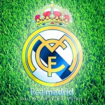 Real Madrid Going To Open Football Academies In Pakistan