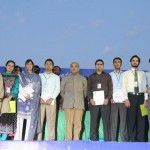 Shahbaz Sharif Distributing Youth Internship certificates in Rawalpindi (12)
