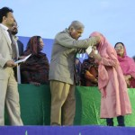 Shahbaz Sharif Distributing Youth Internship certificates in Rawalpindi (15)