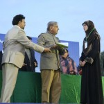 Shahbaz Sharif Distributing Youth Internship certificates in Rawalpindi (21)