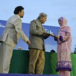 Shahbaz Sharif Distributing Youth Internship certificates in Rawalpindi (22)