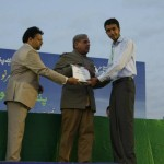 Shahbaz Sharif Distributing Youth Internship certificates in Rawalpindi (26)