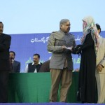 Shahbaz Sharif Distributing Youth Internship certificates in Rawalpindi (27)