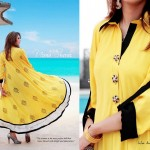 Uzma Sheraz Winter Collection For Women