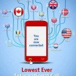 Warid International Call Rates - New Tariff