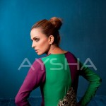 Aysha Anees Winter Collection For Women
