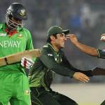 Bangladesh Agree For Pakistan Tour In 2013