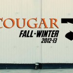 Cougar Fall Winter 8