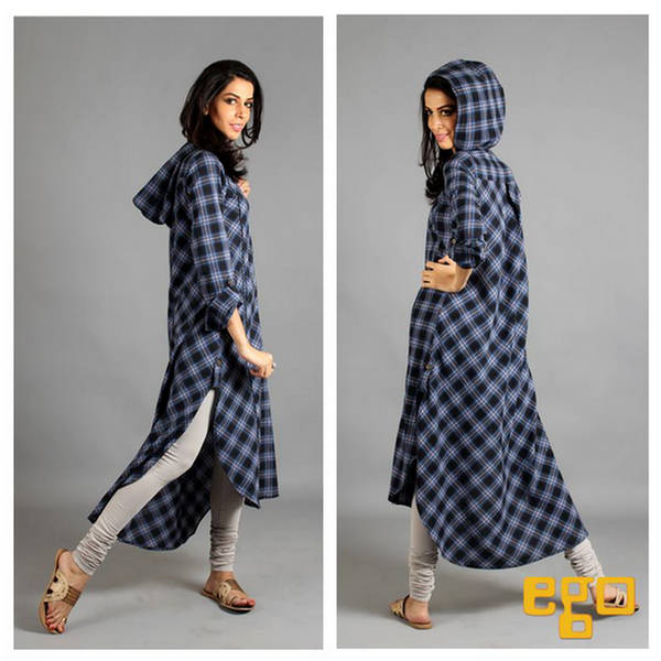 3df0d74ea Ego Clothing Winter Collection For Girls – Paki Mag