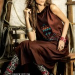 Ethnic Winter Collection 6