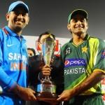 India Pak T20 Trophy
