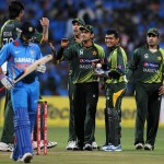 India Pakistan 2nd T20 Live Match 2012
