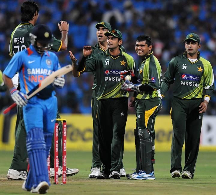 india pakistan 2nd t20 live match 2012 � paki mag