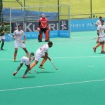 India Beat Pakistan In Asian Champions Trophy Hockey Match