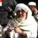 Maulana Bijighar Peshawar