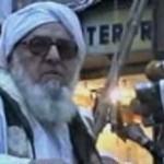 Maulana Bijli Ghar Peshawar