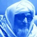 Maulana Muhammad Ameer famous as Maulana Bijli Ghar 2