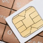 Kwick Introduced Mobile SIM Applications