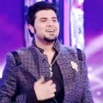 Nabeel Shaukat Ali Winner of Sur Kshetra