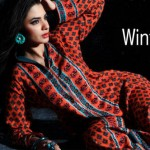 Verve By Nimsay Winter Collection For Women