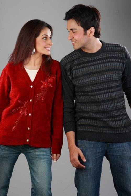Oxford Garments Winter Collection For Men Women Paki Mag