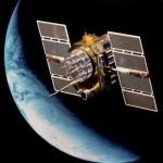 Pakistan Global Navigation Satellite System