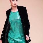 Rabiya Mumtaz Celebrity Collection Fall Winter 2013