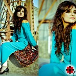 Ralli Couture Winter Collection For Women