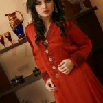 Timma's Casual Wear Winter Collection For Girls