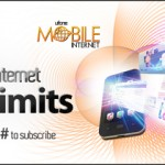 Ufone Endless Mobile Internet Monthly Package