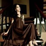 Yasmin Zaman Designer Collection For Winter Season