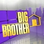 ARY Big Brother - Pakistani Version Of Big Boss