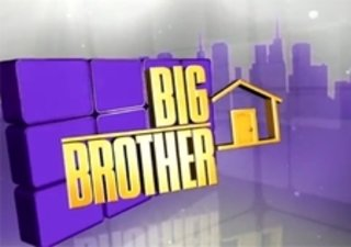 ARY Big Broter