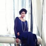 Daaman Winter Collection 8