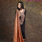 Damak Winter Collection 1