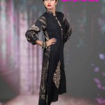 Damak Winter Collection 17