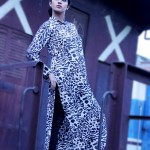 Damak Winter Collection 18