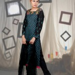 Damak Winter Collection 7