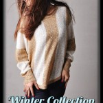 Diner's Winter Collection 10