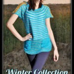 Diner's Winter Collection 12