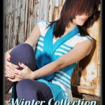 Diner's Winter Collection 16