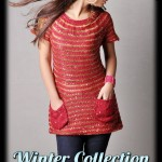Diner's Winter Collection For Women