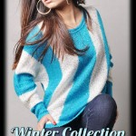 Diner's Winter Collection 21