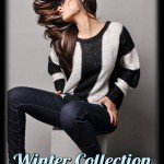 Diner's Winter Collection 22