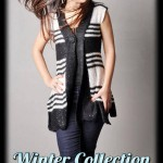 Diner's Winter Collection 23