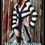 Diner's Winter Collection 8
