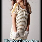 Diner's Winter Collection 9