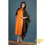 EGO Winter Shawls 10