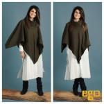 EGO Winter Shawls 2